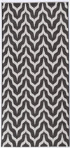 SUMMER INDOOR OUTDOOR 13546 90 RUG
