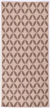 SUMMER INDOOR OUTDOOR 13547 80 RUG