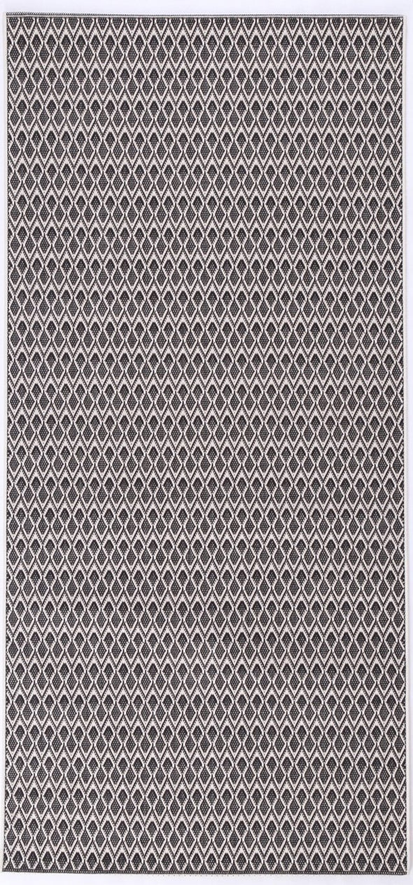 SUMMER INDOOR OUTDOOR 13551 90 RUG