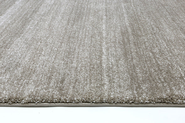 Parma Beige Contemporary Rug