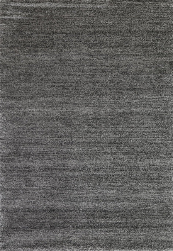 Parma Grey Contemporary Rug