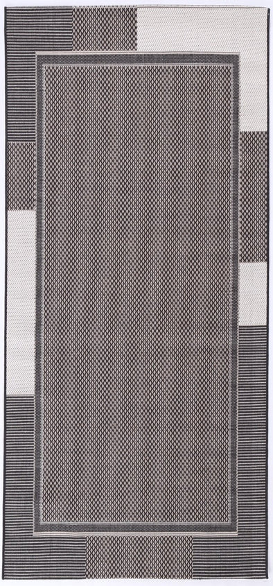 SUMMER INDOOR OUTDOOR 20657 90 RUG