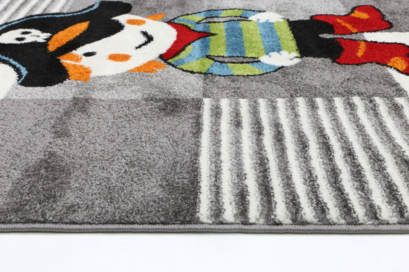 Nova Kids Pirate Rug