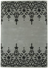 Asiatic Guild Grey Rug