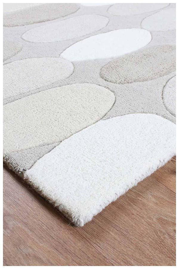 Asiatic Sofia Natural Rug