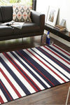 Silver Collection Modern 1114 X44 Rug