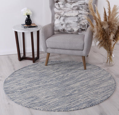 Round Rugs Rugs A Million