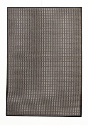 Indoor Outdoor Pham Rug Ash - Cheapest Rugs Online - 2