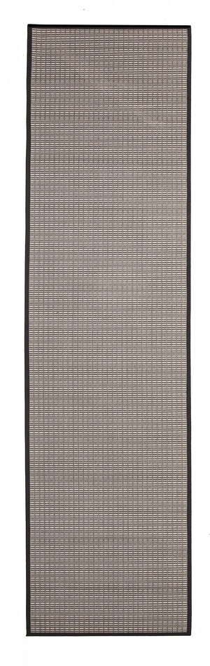 Indoor Outdoor Pham Rug Ash - Cheapest Rugs Online - 6