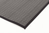 Indoor Outdoor Pham Rug Ash - Cheapest Rugs Online - 8