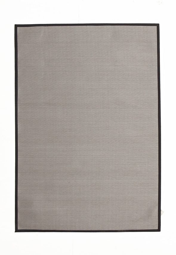 Indoor Outdoor Pham Rug Brown - Cheapest Rugs Online - 3