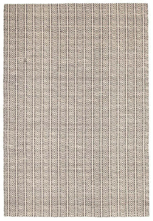 Miller Rhythm Lyric Natural Rug