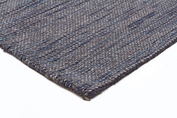 Urban Collection 7504 Lilac Rug