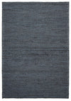 Urban Collection 7504 Smoke Rug