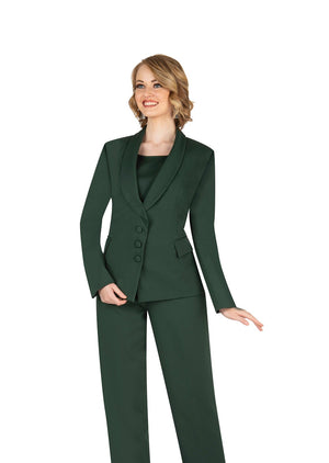 Women Business Suit