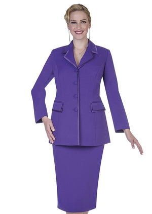 Aussie Austine 11809 Women's Suits