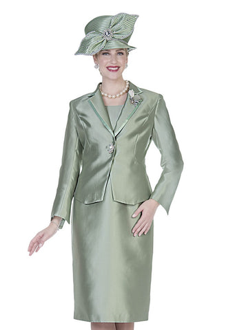Aussie Austine 5127 Church Dress Suit