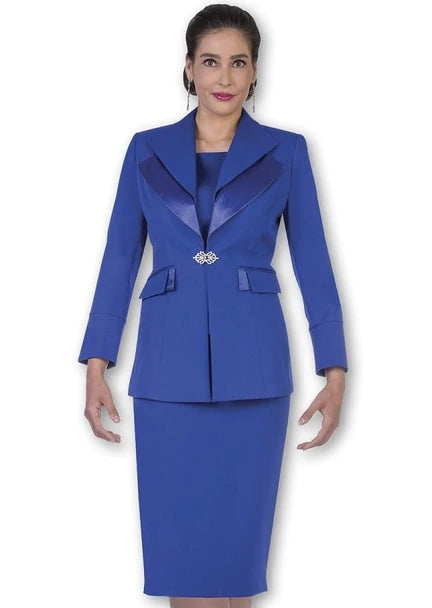 Aussie Austine 11427 Womens Suits