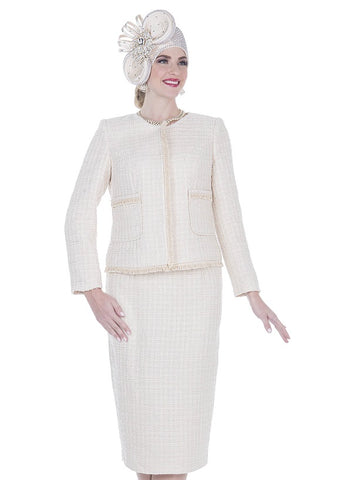 Knit Suits Womens Knits Knit Suits For Church Amen Church Suits