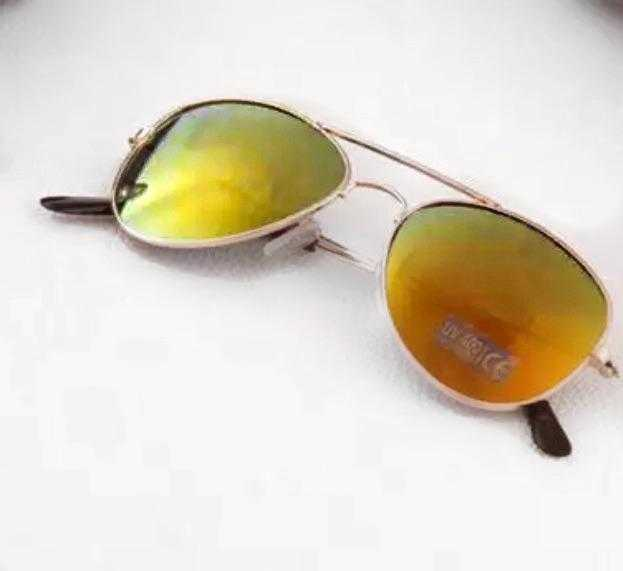 toddler-and-baby-aviator-sunglasses