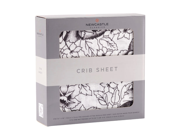 best-bamboo-crib-sheets