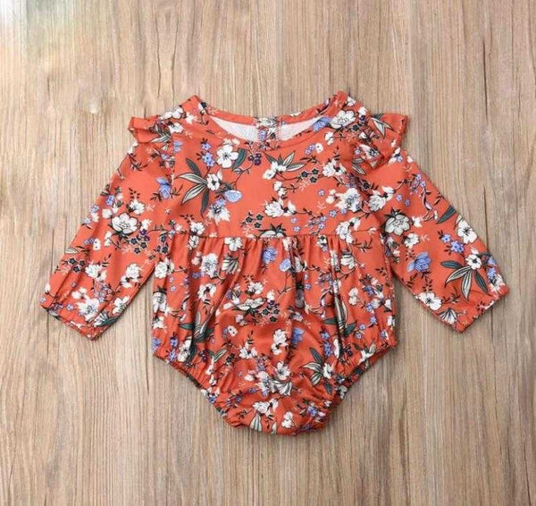 TRENDY-BABY-CLOTHES