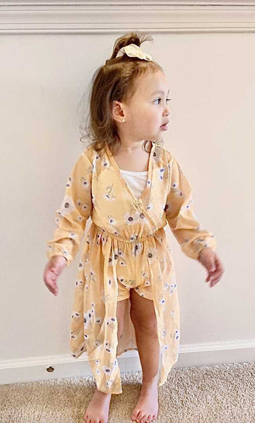summer-rompers-for-toddlers