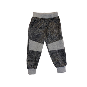 joggers-for-babies