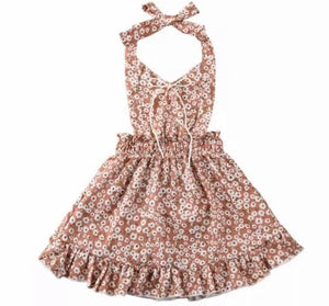 floral-dresses-for-toddler-girls