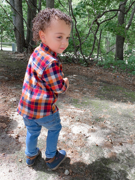 cute-jeans-for-baby-boys
