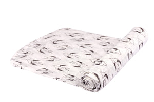 bamboo-swaddles-for-baby