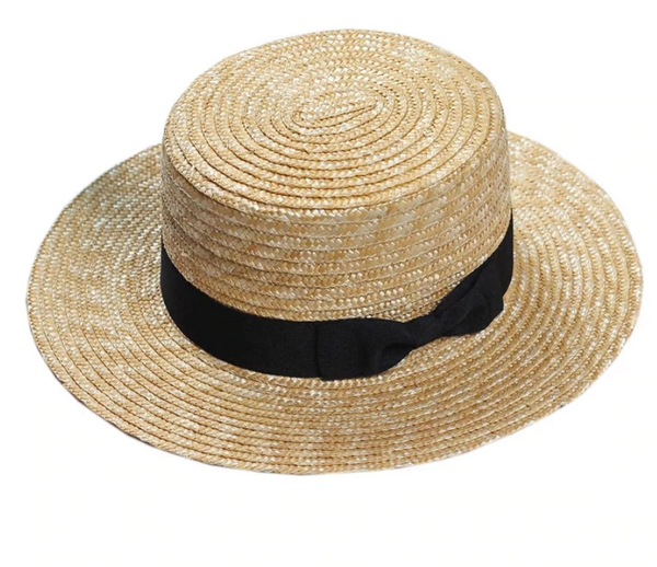 cute-straw-sun-hats-for-toddlers