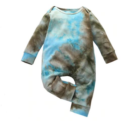 tie-dye-baby-outfits