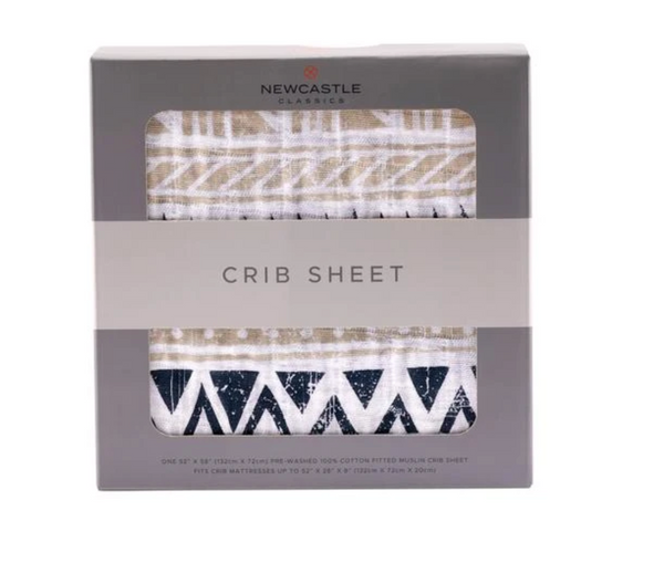 boys-crib-sheets