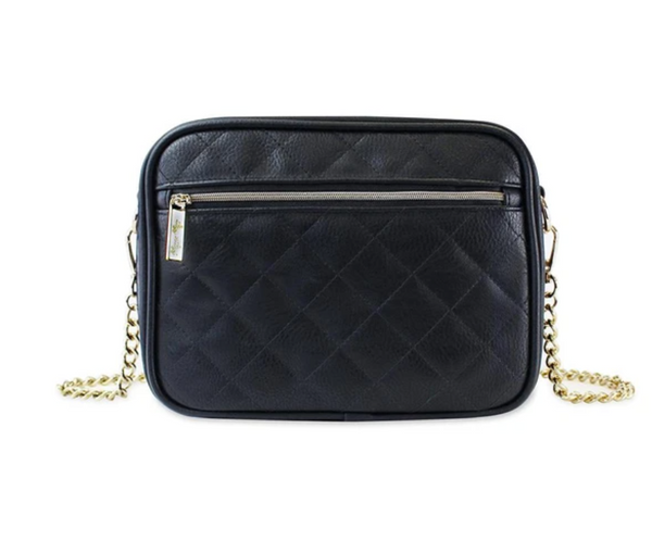DOUBLE-TAKE-CROSSBODY