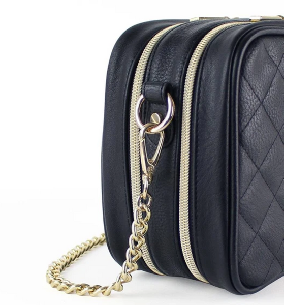 ITZY-RITZY-DOUBLE-TAKE-CROSSBODY