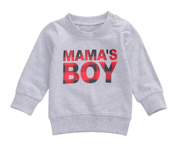 mama's-boy-sweater