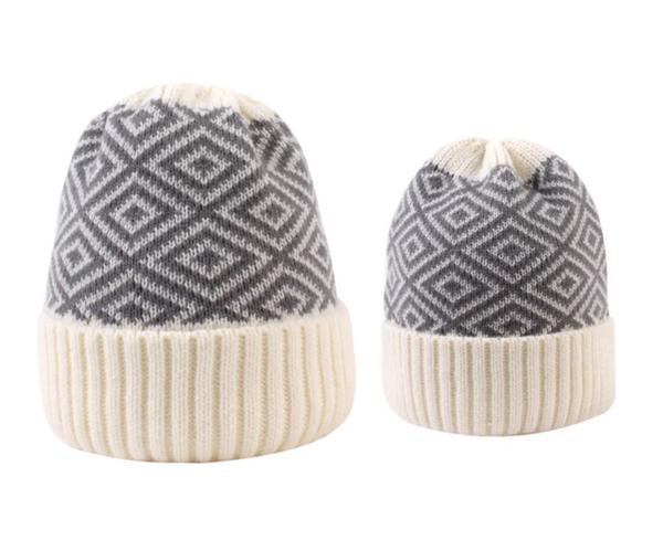 knit-hats-for-toddlers