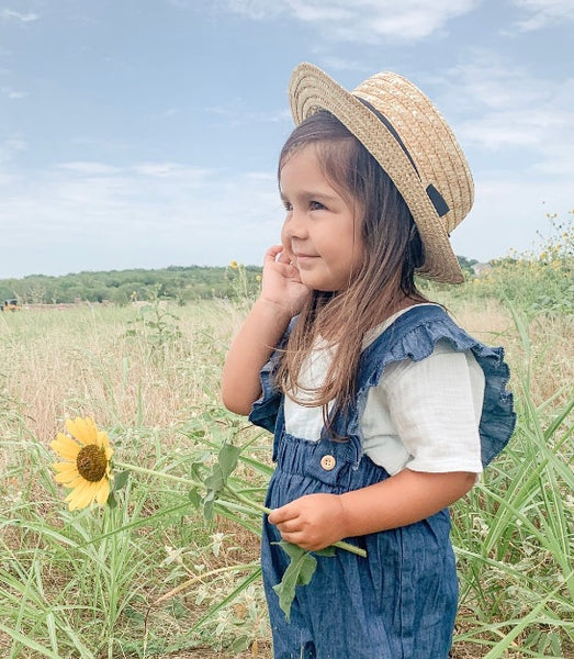 cute-sun-hats-for-kids