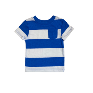 cute-tees-for-baby-boys