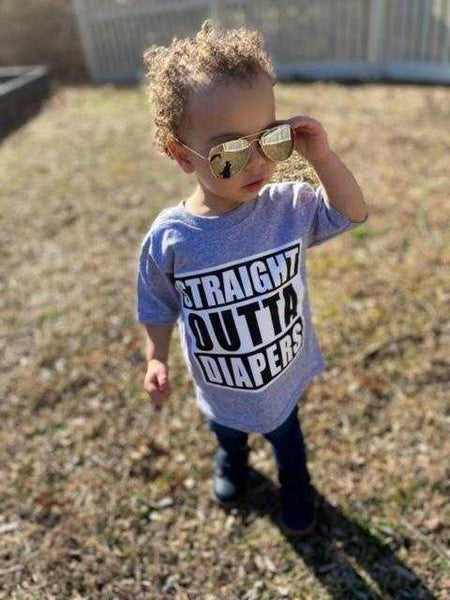 toddler-t-shirt-funny-straight-outta-diapers