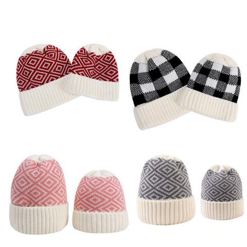 baby-and-todller-winter-hats