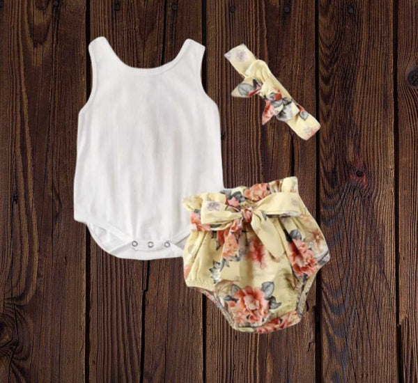 trendy-baby-summer-and-spring-clothes