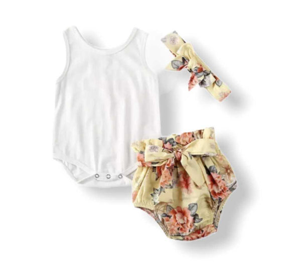 baby-bloomers-outfit-set