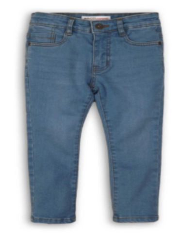 skinny-jeans-for-baby-boy