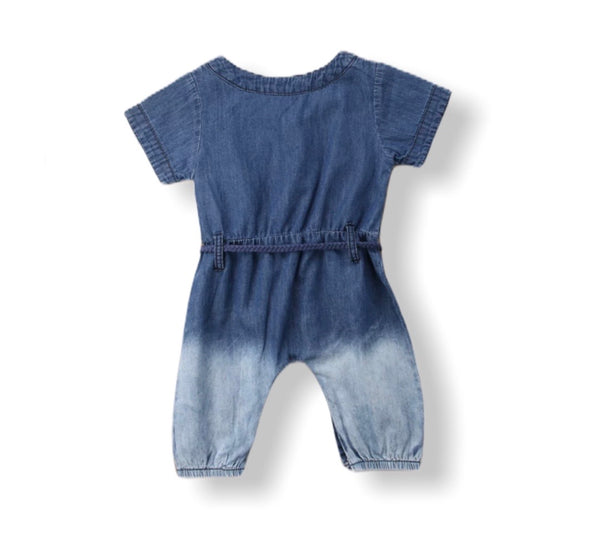cute-baby-clothes-for-girls