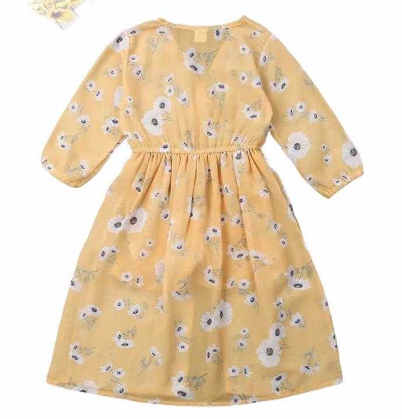 cute-affordable-baby-clothes