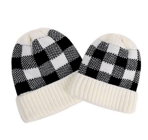 christmas-winter-hats-for-kids