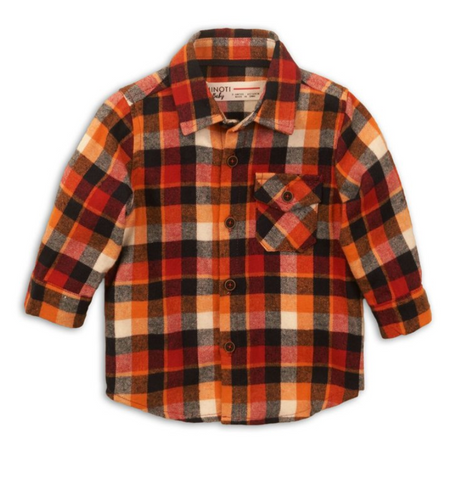 flannel-outfits-for-boys