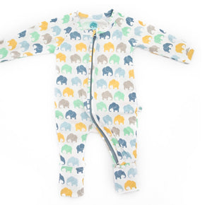 elephant-designed-baby-clothes